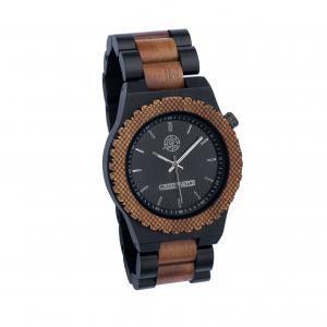 circle-greenwatch-houten-horloge-unisex-heren-dames