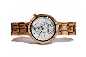 dames-heren-houten-horloge-zij-marmeren-zebrahout-3