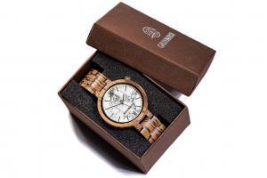 giftbox-marmeren-zebrahout-houten-horloge-van-greenwatch-2