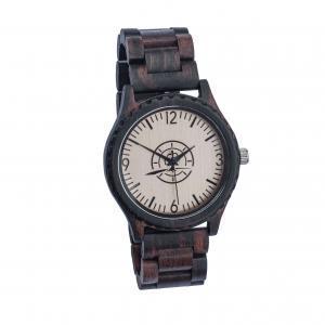 greenwatch-hunter-houten-horloge-mannen
