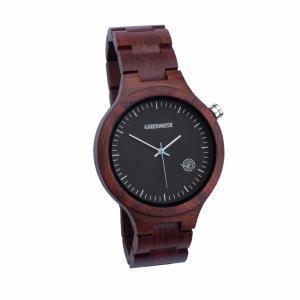 maestro-rood-houten-horloges-greenwatch