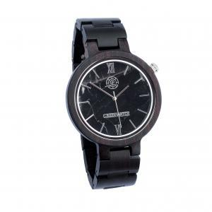marble-houten-horloge-ebbenhout-unisex-greenwatch