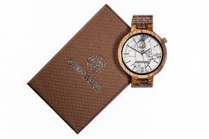 woodenwatches-zebrahout-greenwatch-houten-horloge-voor-dames-2