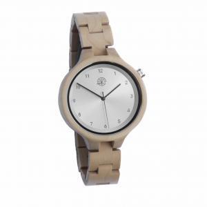 diamond-eikenhouten-dames-houten-horloge