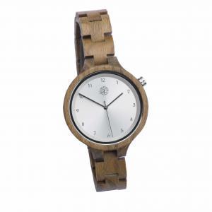diamond-groen-vrouwen-houten-horloge