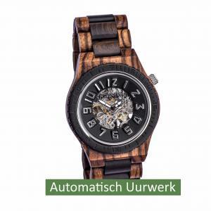greenwatch-java-automatisch-uurwerk-houten-horloge-label