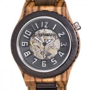 kinetisch_houten_horloge_java-front
