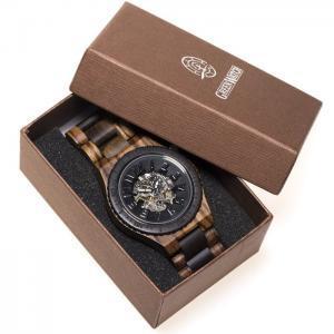 kinetisch_houten_horloge_java-giftbox
