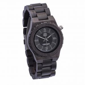 nova-dames-houten-horloge