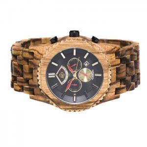 extreme_hout_horloge_greenwatch