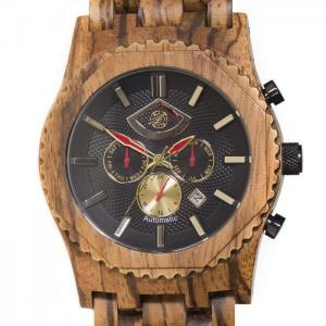 extreme_hout_horloge_greenwatch-front