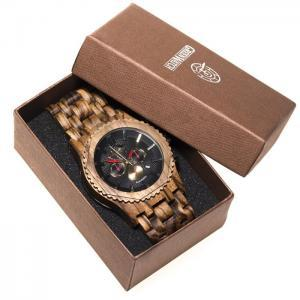 extreme_hout_horloge_greenwatch-giftbox