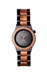 Front-houten-zebra-horloge-greenwatch