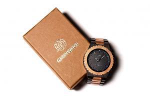 giftbox-houten-horloge-voor-mannen