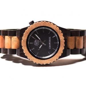 side-houten-horloge-heren-circle