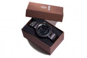 giftbox-marmeren-ebbenhout-houten-horloge-van-greenwatch