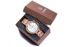 giftbox-marmeren-zebrahout-houten-horloge-van-greenwatch