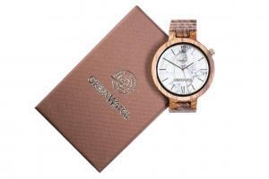 woodenwatches-zebrahout-greenwatch-houten-horloge-voor-dames