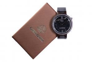 woodwatch-marmeren-houten-horloge-van-greenwatch