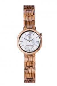 zebrahout-vooraanzicht-marmeren-houten-horloge-van-greenwatch
