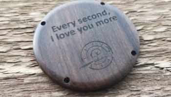 every-second-i-love-you-more
